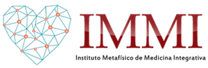 Instituto IMMI